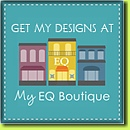 My EQ Boutique
